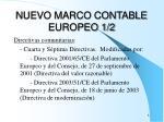 nuevo marco contable europeo 1 2