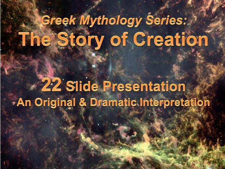 the history and interpretations of the greek mythology Get this from a library interpretations of greek mythology [jan n bremmer] home worldcat home about worldcat help search search myth as history.