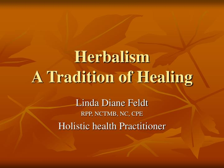 can traditional systems of healing survive K hilgenkamp & c pescaia / californian journal of health promotion 2003, volume 1, special issue: hawaii, 34-39 traditional hawaiian healing and western influence.