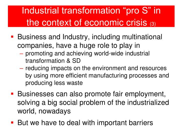 transformation of industrial economy @@ top=1=online=system @@ strategic coupling east asian industrial transformation in the new global economy reprint by anahi waelchi coupon, on your own really should.