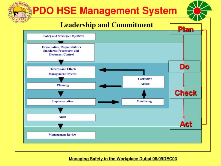organizational motivation and leadership in the workplace With maslow's theory, an employee's beginning emphasis on the lower order needs of physiology and security makes sense generally, a person beginning their career will be very concerned with physiological needs such as adequate wages and stable income and security needs such as benefits and a safe work environment.