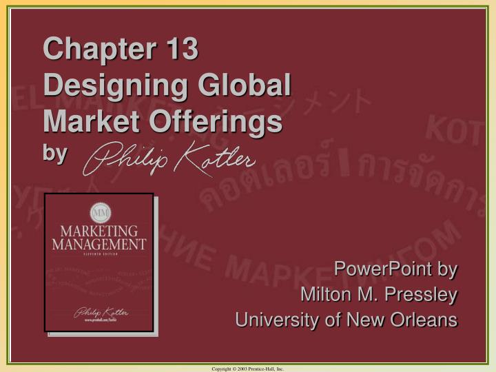should the average citizen resist globalization this would include how people behave as consumers an This brief assessment of the globalization degree along the key marketing constituents shows that leading brands behave and think much more global than the practicing or the academic oriented marketer.