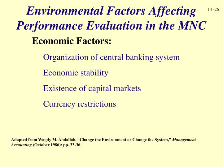 an evaluation of the factors affecting Lighting control systems: factors affecting energy  factors affecting energy savings' evaluation laura  affecting factors modeling as already.