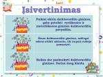 sivertinimas1