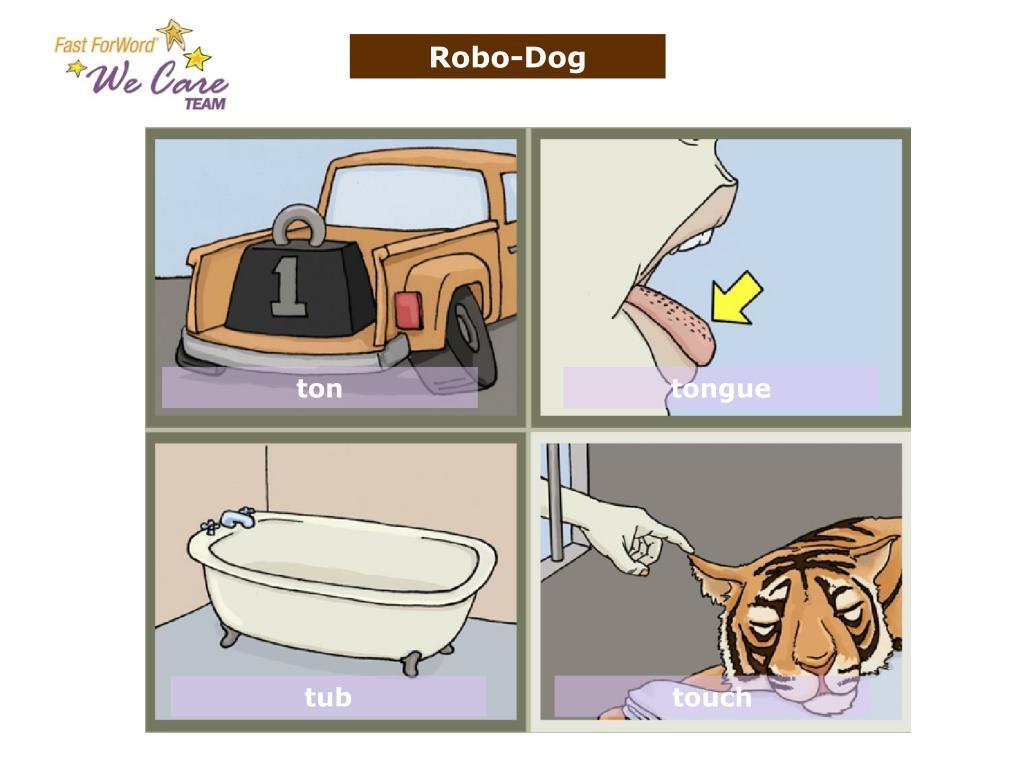 Knee Pad Bath Rug