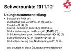 schwerpunkte 2011 1224