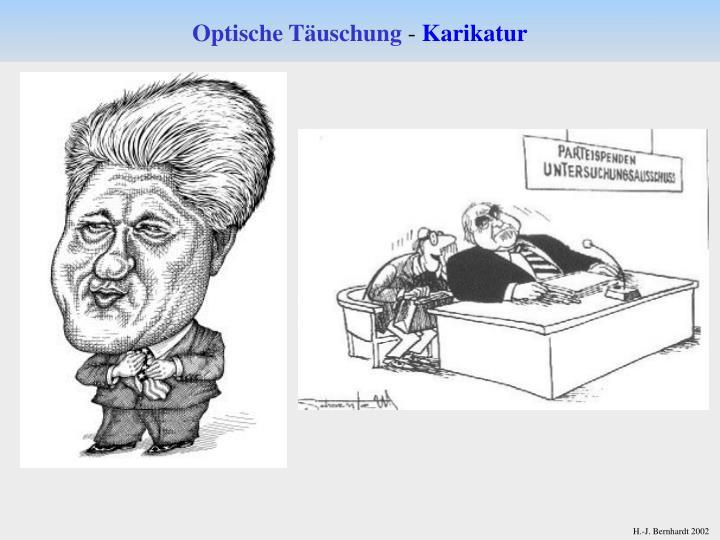 ppt h j bernhardt 2002 powerpoint presentation id 4141847. Black Bedroom Furniture Sets. Home Design Ideas