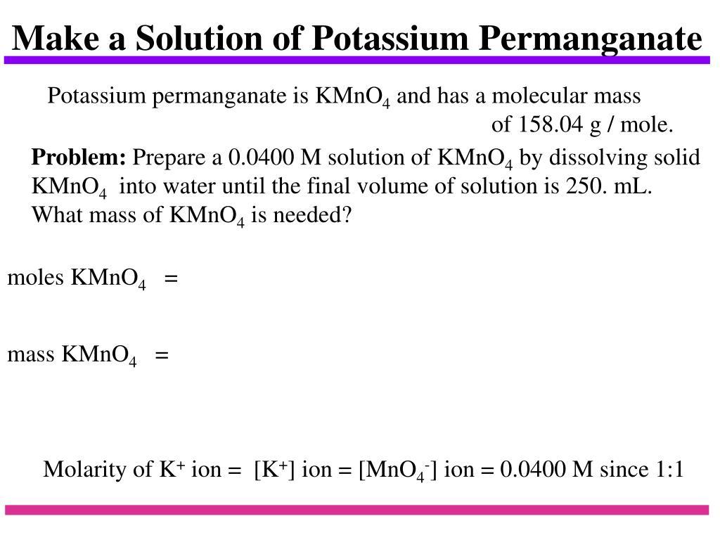 PPT - 2Al (s) + 6HCl (g) 2AlCl 3(s) + 3H 2(g) PowerPoint