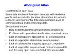 aboriginal atlas1