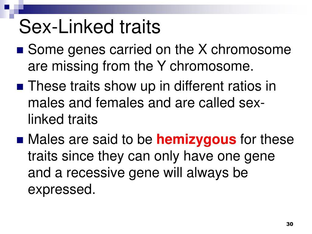 PPT - Transmission Genetics PowerPoint Presentation - ID:4145219