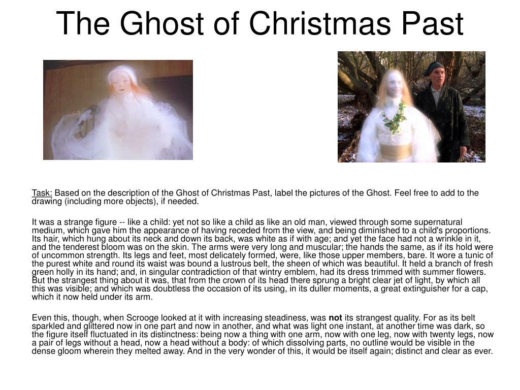 https://image2.slideserve.com/4145765/the-ghost-of-christmas-past-l.jpg