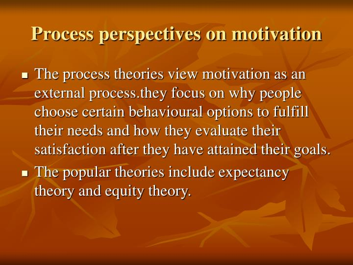 list the motivation theories and how they apply Human resource management - 1if you were the programmer, would you want to work at microsoft why or why not 2 how many activities in this case can you tie into specific motivation theories list the activities list.
