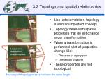 3 2 topology and spatial relationships