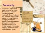 popularity1