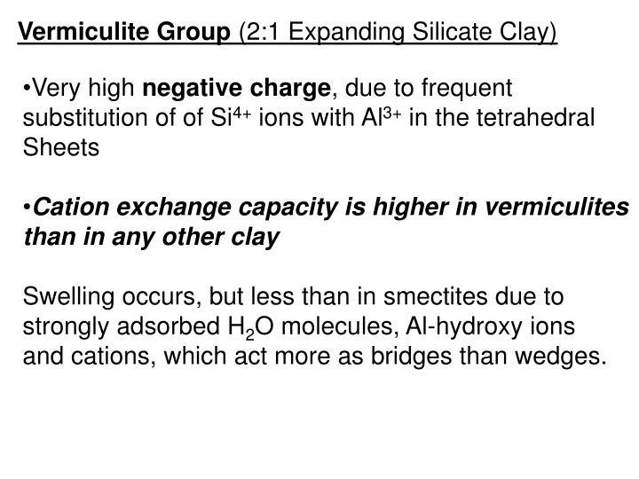 cation exchange capacity of soil pdf