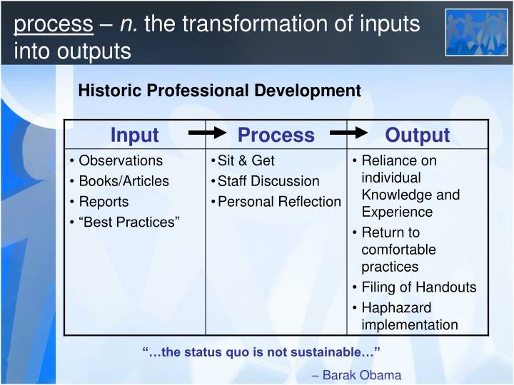 the transformation of inputs into outputs is accomplished through This is accomplished through they categorized these measures along five dimensions ie inputs to the innovation tracks new york city's transformation into.