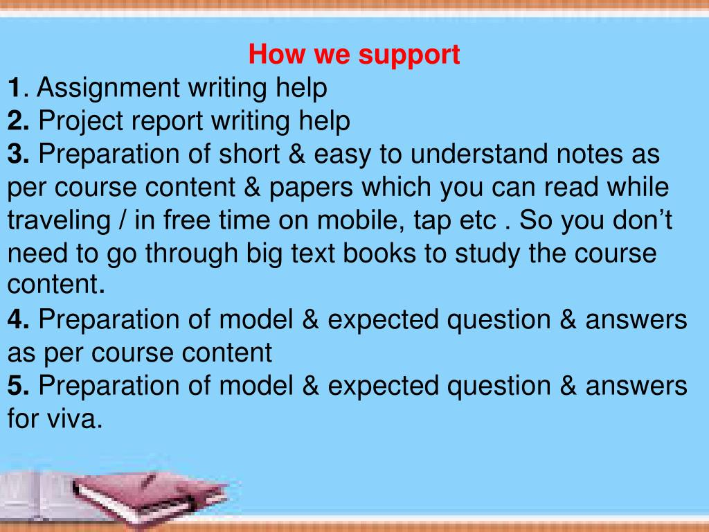 Average word count common application essay essay of argument