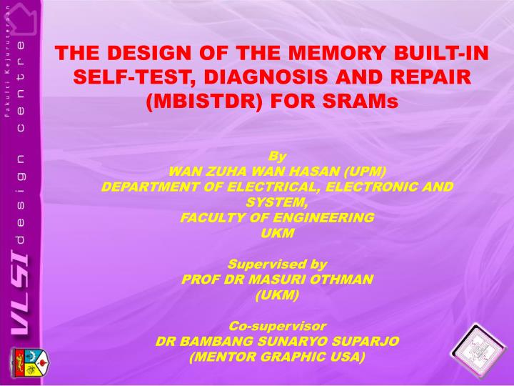 Ppt by wan zuha wan hasan upm department of electrical slide1 n toneelgroepblik Choice Image