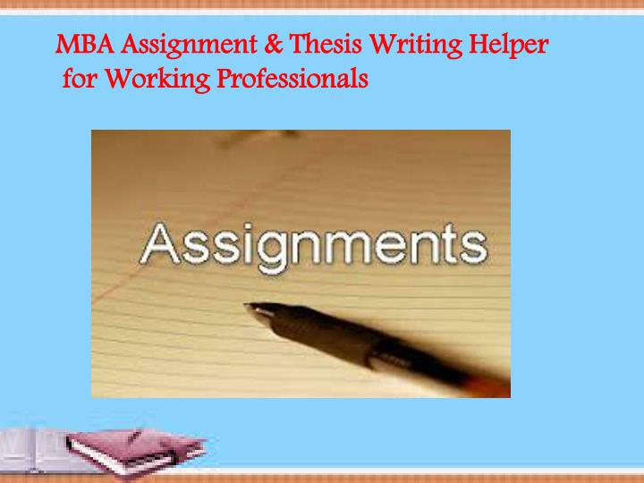 essay proposal examples topics with solution