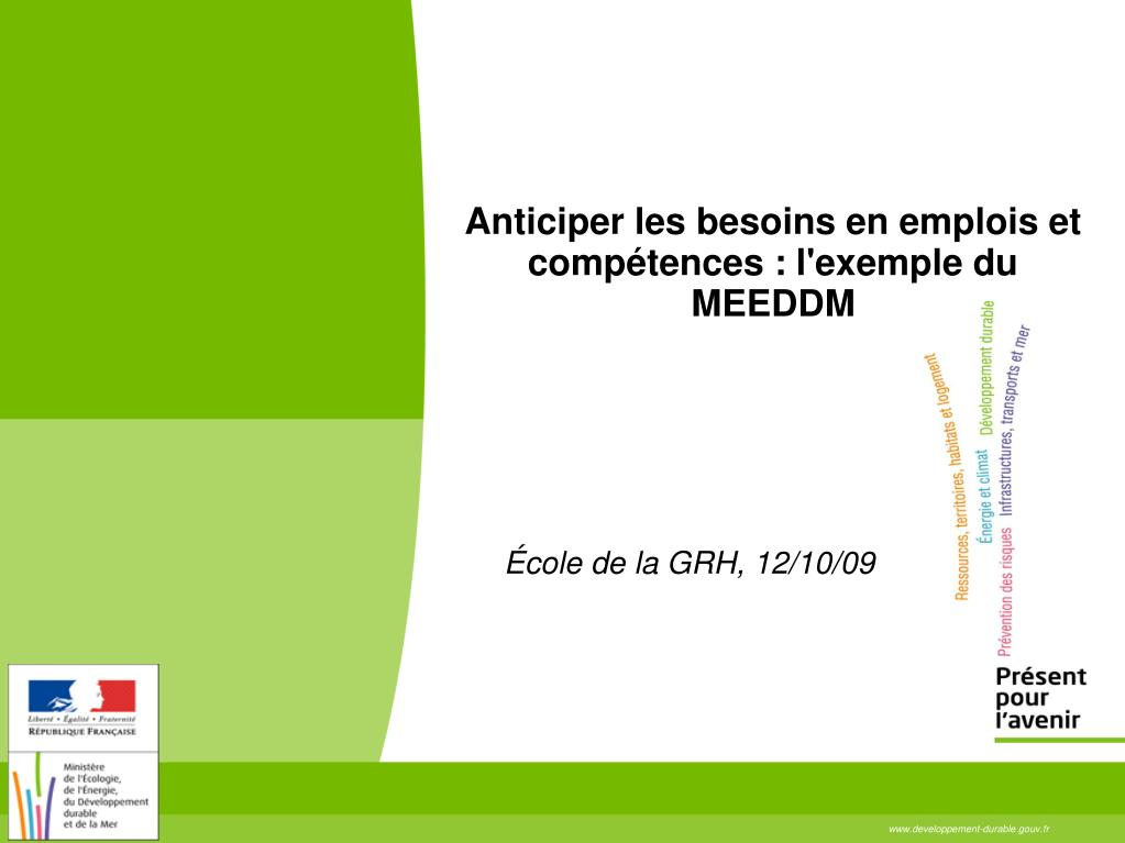 35a49373ccd7 PPT - developpement-durable.gouv.fr PowerPoint Presentation - ID 4152906