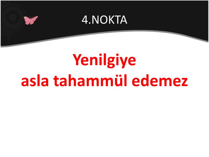 4.NOKTA