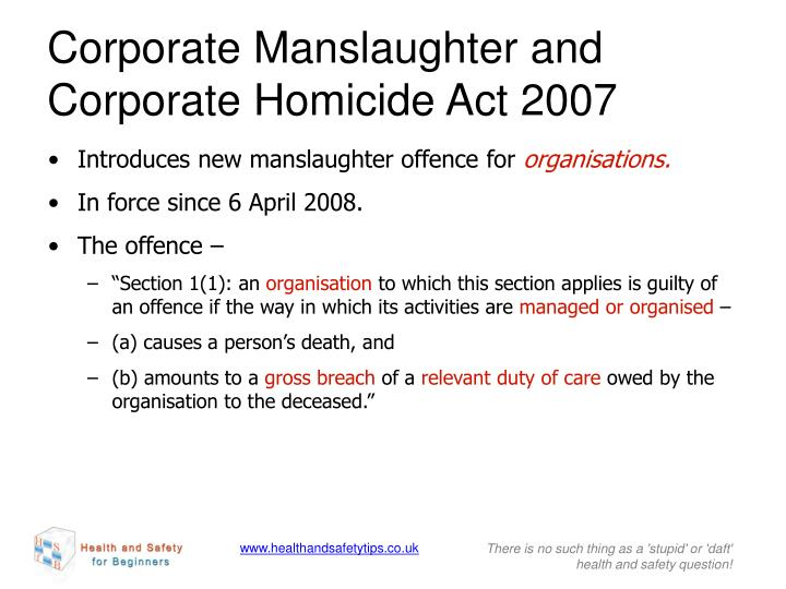 ct235 introduction to duty of care Introduction 5 19786_duty of care handbookindd 5 10/03/2011 12:33 unison duty of care handbook 2 'duty of care' is a phrase used to describe the obligations.