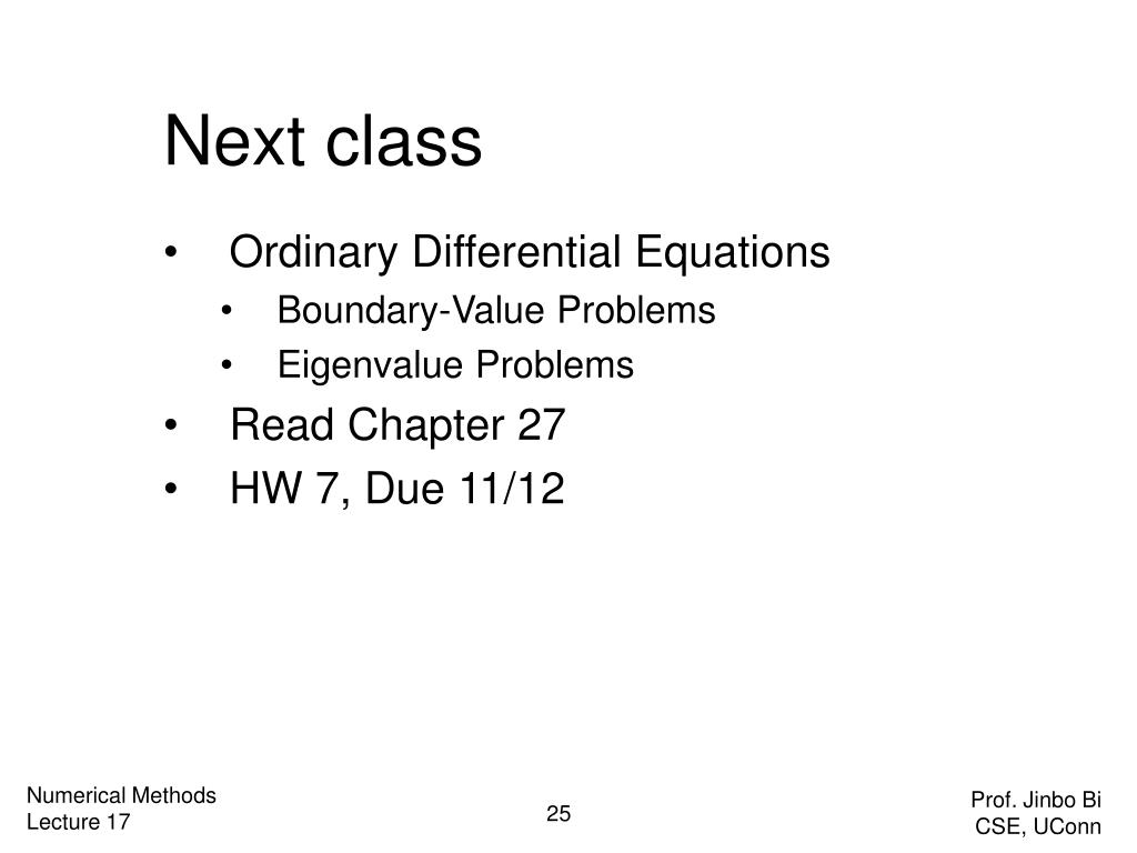 PPT - Today's class PowerPoint Presentation - ID:4157242