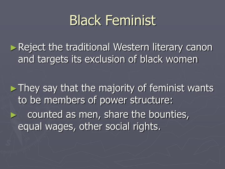 the clash of feminism and multiculturalism essay Disclaimer: this work has been submitted by a student this is not an example of the work written by our professional academic writers you can view samples of our professional work here any opinions, findings, conclusions or recommendations expressed in this material are those of the authors and do not necessarily reflect the views of uk essays.