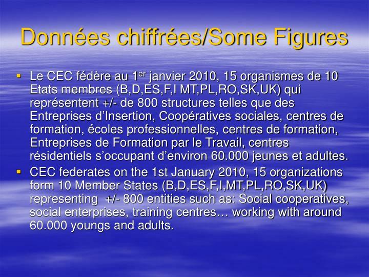 Ppt chauss e de boondael 6 bte 14 b 1050 bruxelles for Chambre sociale 13 janvier 2010