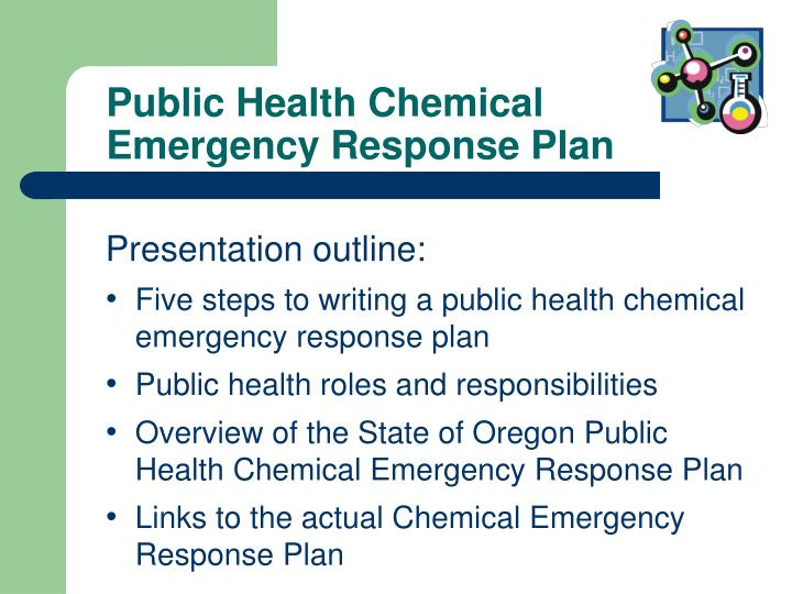 emergency responses analysis of chemical essay Hazardous material emergency response hazards and emergencies then conduct pre-planning analysis to incident command hazardous material response.