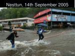 nesttun 14th september 2005