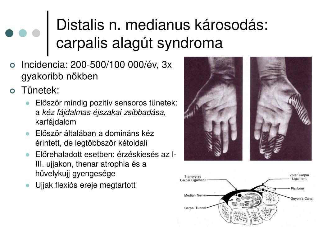 duzzanat és fájdalom a térdízület kezelésében térd ízületi betegségek