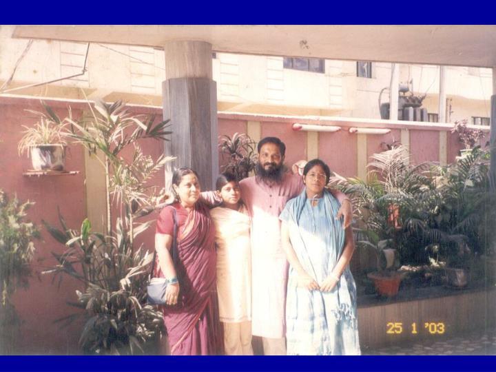 Jan swasthya abhiyan medico friends circle