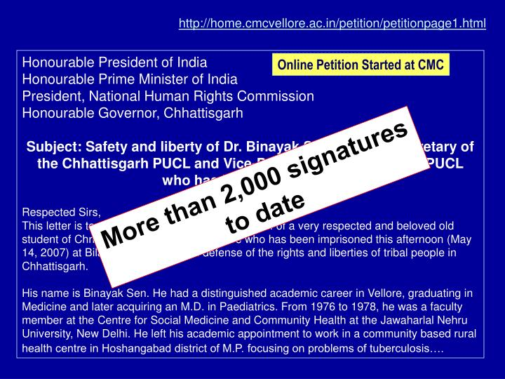 http://home.cmcvellore.ac.in/petition/petitionpage1.html