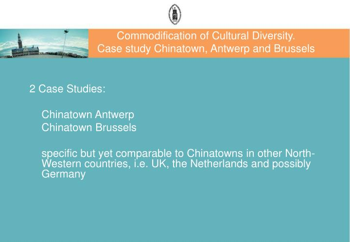 brussels and bradshaw case study Giant inc: formation of the a-team hbs case analysis this entry was posted in harvard case study analysis solutions on by case solutions  subjects covered.
