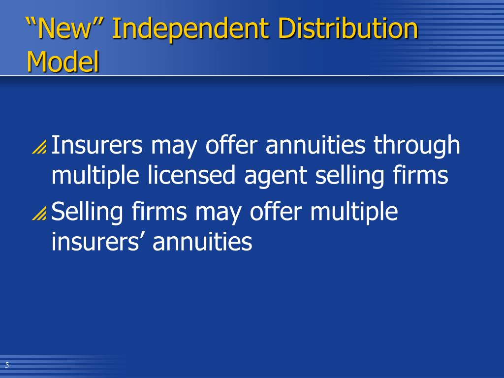PPT - ANNUITIES in the 21st CENTURY PowerPoint Presentation - ID:4166517