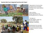 namibia red cross integrated food security project1