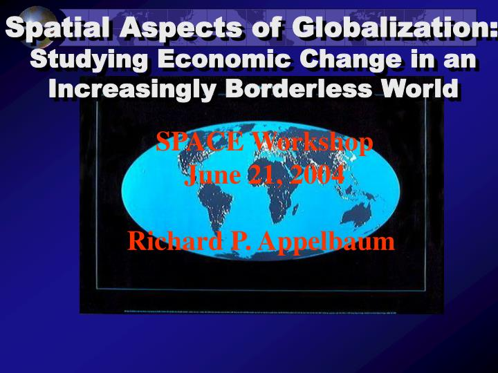 bordeless world globalization Globalization the return of borders to a borderless worldpdf globalization the return of borders to a borderless world globalization the return of borders to a borderless world.