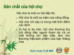 b n ch t c a h i ch1