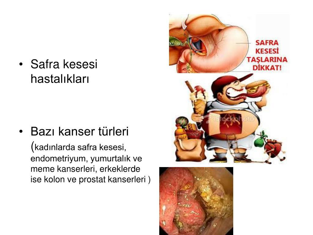 3 kan basıncı üzerinde hayat kurtaran ipuçları