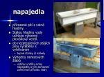 napajedla1