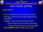 beyanda phe1