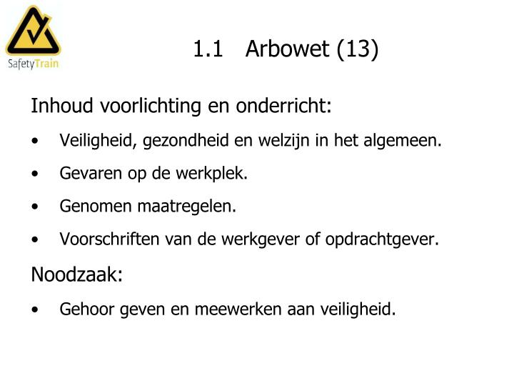 1.1   Arbowet (13)