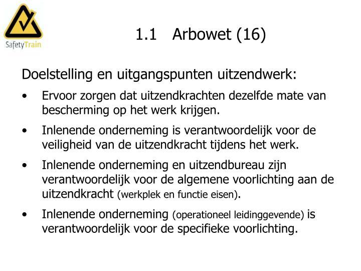 1.1   Arbowet (16)