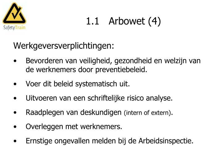 1.1   Arbowet (4)