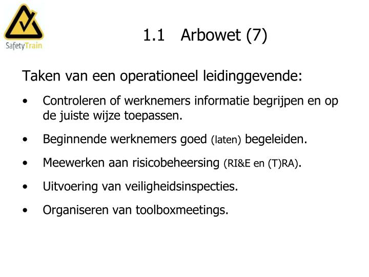 1.1   Arbowet (7)