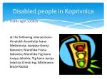 disabled people in koprivnica14