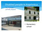 disabled people in koprivnica7