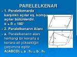 parelelkenar1