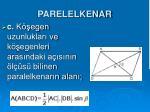 parelelkenar3